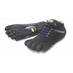 Trek Ascent Insulated 15W5303