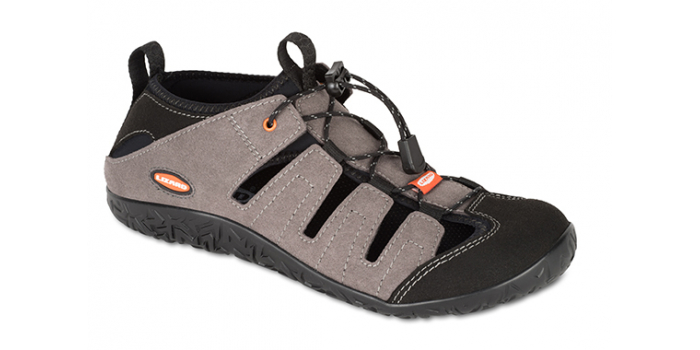 Kross Ibrido Women Dark Grey