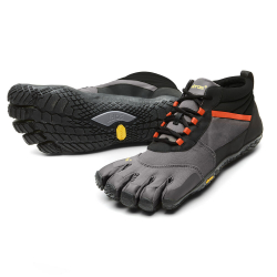 V-Trek Insulated 20M7802